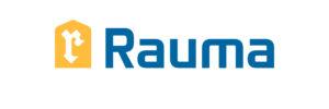 Rauma logo
