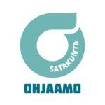 Kuva: Ohjaamo Satakunta -logo